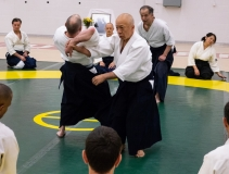 Sensei with Matt May