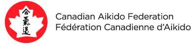 Canadian Aikido Federation